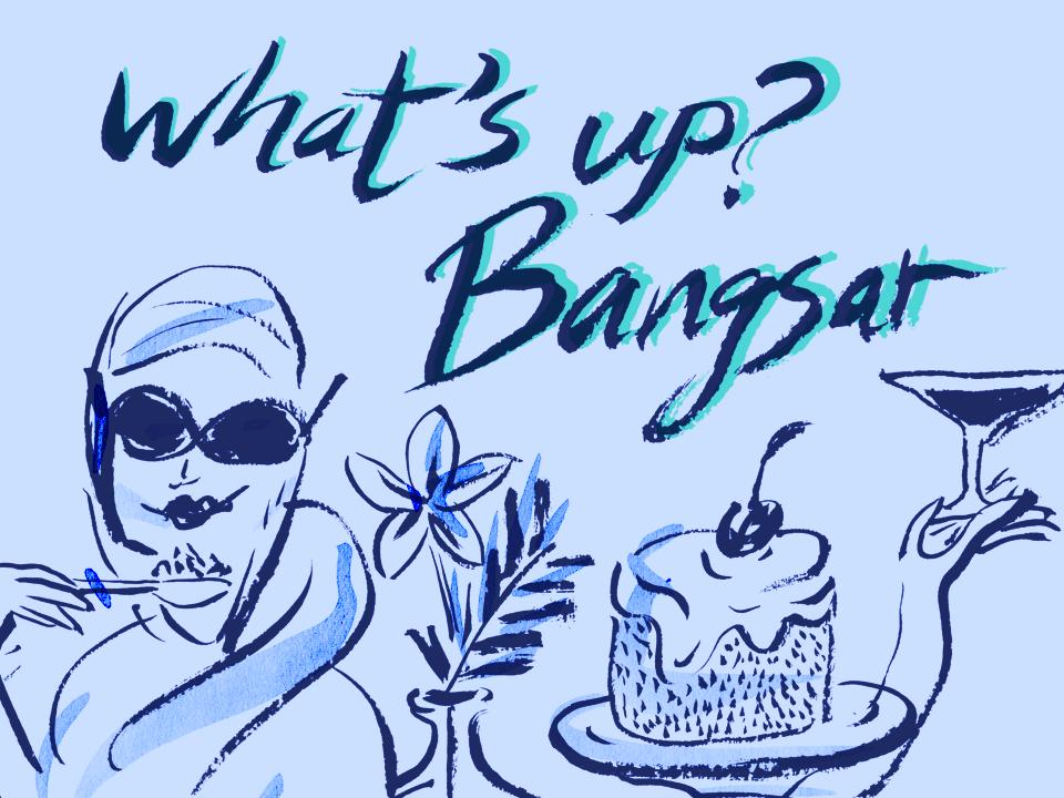 WhatsUp_Bangsar_2